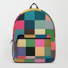 Kumulipo Backpack