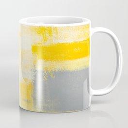Breakfast Coffee Mug