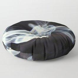 SMOKE Floor Pillow