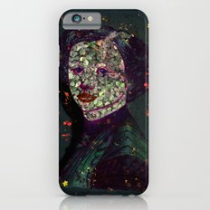 The Lord iPhone 6s Slim Case