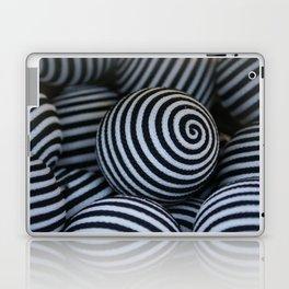 Ora Bolas Laptop & iPad Skin