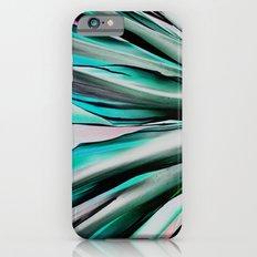 Under Flora #1 Slim Case iPhone 6s
