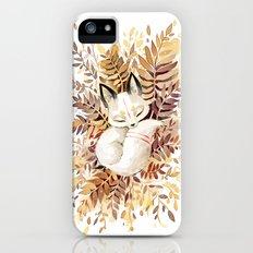 Slumber Slim Case iPhone (5, 5s)