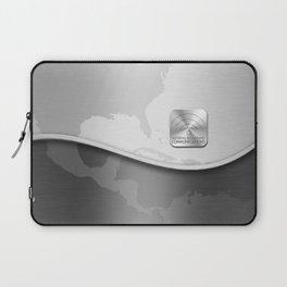 • NBC  Laptop Sleeve