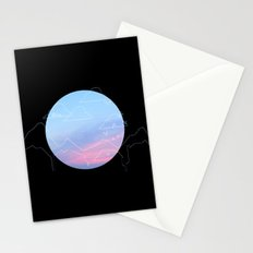 Bliss | Summer Stationery Cards