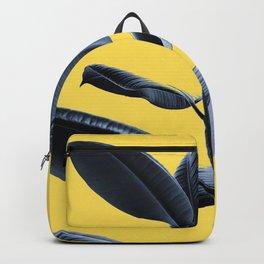 Plant Backpack