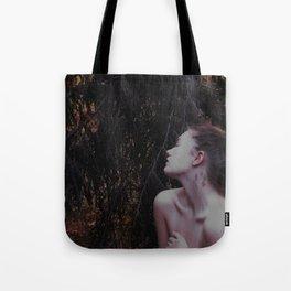 Winter's Bone Tote Bag