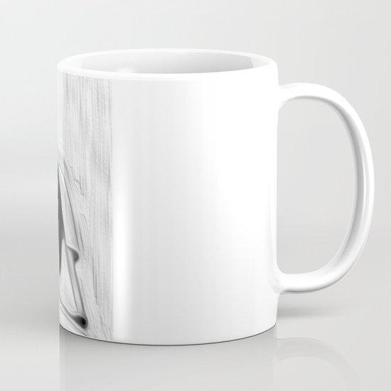 trooper empire Mug