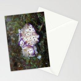 69ing nudis Stationery Cards
