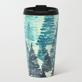 Camus Travel Mug