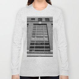 Soho XVIII Long Sleeve T-shirt