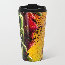Small-fry Travel Mug