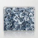 Blue Roses by annestaub