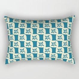Sand Dollar Rectangular Pillow
