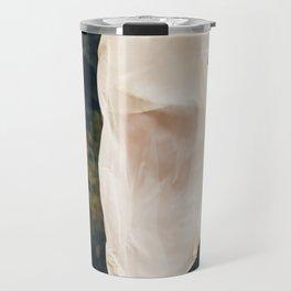 Ethereal 05 Travel Mug