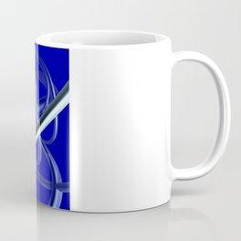 metal crazy pipes Coffee Mug
