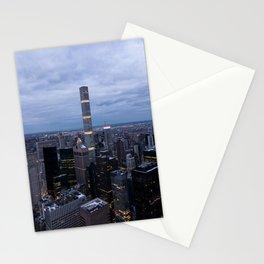 432 Park Avenue Stationery Cards