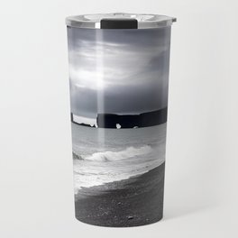 The dark arch. Travel Mug