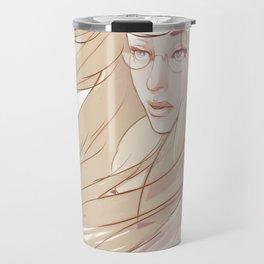 Suki Travel Mug
