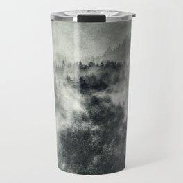Recently // Dark Boogie Edit Travel Mug