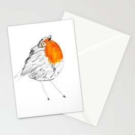 Hello Monday Stationery Cards