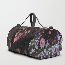 Bang Pop 88 Duffle Bag