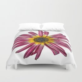 Shine Like It Does Duvet Cover