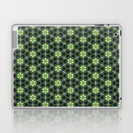 Cuxhaven Laptop & iPad Skin