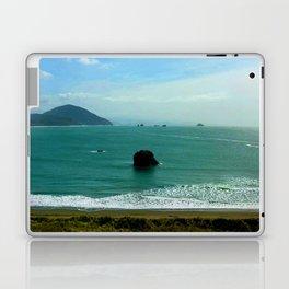 Battle Rock Laptop & iPad Skin