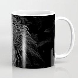Le Tournesol Coffee Mug