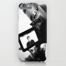 Camera Slim Case iPhone 6s