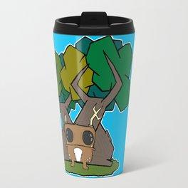 Wee Beasty Travel Mug