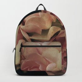 Roses Backpack