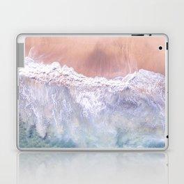Coast 4 Laptop & iPad Skin