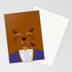 Bestia Stationery Cards