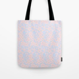 Japanese Pattern 11 Tote Bag