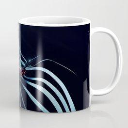 Spawn Horizontal1 Coffee Mug