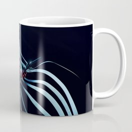 Spawn Horizontal1 Coffee Mug