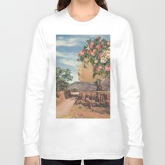 UNTITLED 9 Long Sleeve T-shirt