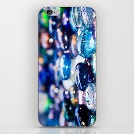 Nurture iPhone Skin