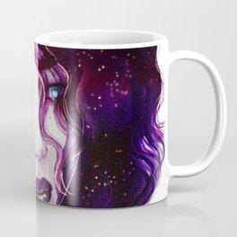 PORCELAIN #2 Coffee Mug