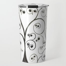 owltree Travel Mug