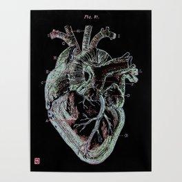 Art beats #2 Poster