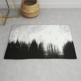 A Way Out Rug