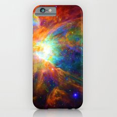 Orion Chaos iPhone 6s Slim Case