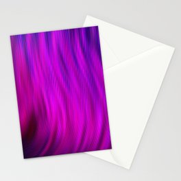 #13 Soft Fluid Animation. Twisted gradient abstract wavy twirl background 3D. Fractal geometric motion. Patterns motion background with Titles. Logo banner. Oblique and straight lines.   Stationery Cards