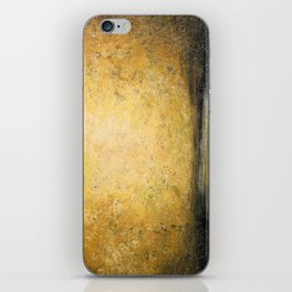 Being You iPhone Skin