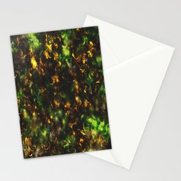 Screaming Dreams Stationery Cards