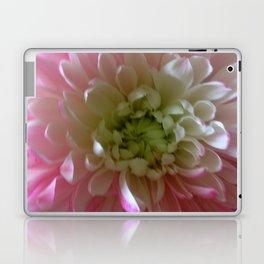 Chrysanthemum Laptop & iPad Skin