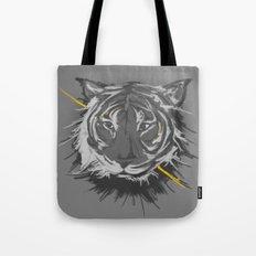 tiger. Tote Bag